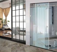 sound proof clear safety laminated glass for doors and windows 6mm 0 76pvb 6mm