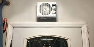 ceiling mounted heater awesome 5 best bathroom heaters reviews of photos outdoor electric