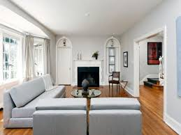 gray paint walls living room. baby nursery: handsome light gray paint images about color me happy o cool purple and walls living room