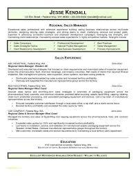 Warehouse Management Resume Sample Or Sales Executive Resume Sample