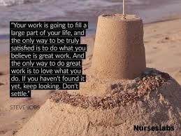 80 Nurse Quotes To Inspire Motivate And Humor Nurses Nurseslabs