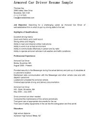 sample resume truck driver dispatcher sample customer service resume sample resume truck driver dispatcher bus driver resume sample one driver resume resume resume samples armored