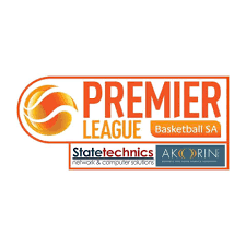 Premier League - Basketball SA - Home ...