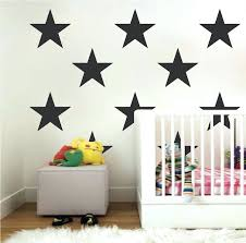 wall sticker decal large bedroom star stickers sports car wall decals wall sticker