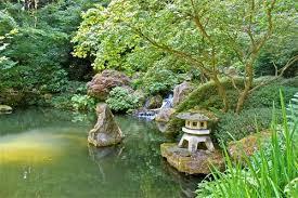 ... Japanese Garden Asian Landscaping Landscaping Network Calimesa, CA