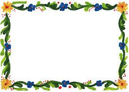 frame. Resolution: 4000 × 2879 Px. File Format: JPG Size: 641.48 KB Free Download (flower-floral-frame-2.jpg) Frame