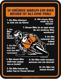 Lustige Biker Sprüche Lustige Geburtstagssprüche Für Motorradfahrer