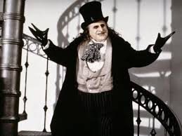who played the penguin in batman. Exellent Who Danny De Vito As The Penguin In Batman On Who Played The In Batman Daily Telegraph