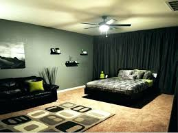 Furniture for guys Cool Cool Beds For Guys Bed Sets Teenage Large Picture Of Universal Furniture Twin Bunk Bedroom Accessories Idego Cool Beds For Guys Bed Sets Teenage Large Picture Of Universal