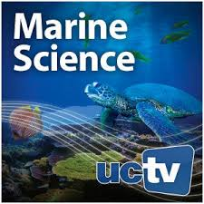 Marine Science (Audio) By Uctv On Apple Podcasts