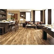 mannington adura plank installation flooring luxury vinyl distinctive max