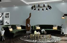 round rugs round rugs round rugs that inspire a home decor round rugs that inspire