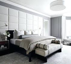 bedroom wall panels bedroom tips and ideas to install stylish padded wall panels for bedroom wall bedroom wall panels