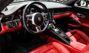 2014 porsche 911 turbo interior. igr luxury cars black edition for sale now dr luis rivera jd llm phd pulse linkedin 2014 porsche 911 turbo interior