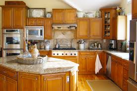 Kitchen Cabinets To Ceiling kitchen design ideas things to consider in wood kitchen cabinets 2759 by xevi.us
