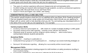 Inviting Professional Resume Writing Services Brampton Tags