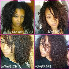 Transition Hair Style the mane objective 10 critical lessons i learned during my 2year 5030 by stevesalt.us