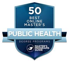 even though public health can be a somewhat elusively understood profession the master of public health mph degree is one of the most por