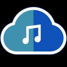 Agora você pode curtir os vídeos e playlists offline! Baixar Musica Tubidy Mp3 Para Android Apk Baixar