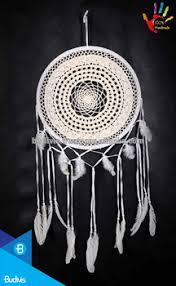 Buy A Dream Catcher Bali Large Dream Catcher Crochet Buy Dream Catchers For Sale 61
