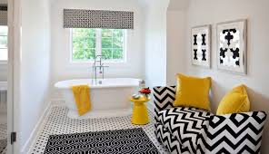 placement ballard round little sets good white rugs oriental small rug bath and mind design oval