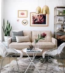 burgundy furniture decorating ideas. Living Room Decorating Ideas Apartment Burgundy Sofa Furniture