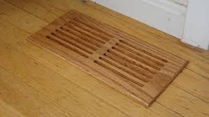 decorative vent covers wood catalunyateam home ideas what is a decorative vent covers