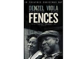 fences by august wilson book cover. Beautiful Book Denzel Washington Is Excited Not So Much Because He An Oscar  Frontrunner For Fences By August Wilson Book Cover
