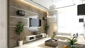 Contemporary Living Room Ideas Living Room Modern Decor Fair Design