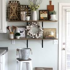 inexpensive kitchen wall decorating ideas. Contemporary Decorating Inexpensive Kitchen Wall Decorating Ideas Art Decor Diy  Stickers Canvas Pinterest Throughout