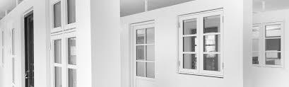 Fenster Nach Maß Für Heimwerker 30 Online Rabatt Sparfenster