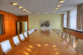 Elegant office conference room design wooden Wooden Table Office Furniture Layout Ideas For Conference Room Tables Office Inspire Boca Office Furniture Office Furniture Layout Ideas For Conference Room Tables Office