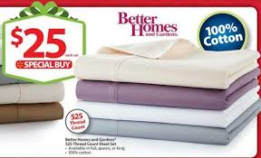 better homes and gardens sheets. Plain And Astonishing Better Homes And Garden Sheets Strikingly Extremely Gardens  Home Interior Intended N