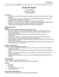 Free Rn Resume Template Inspiration Rn Resume Template Free Free Nursing Resume Templates And Resume