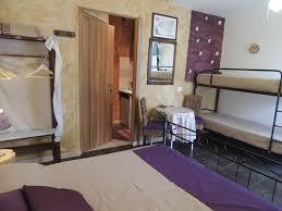 Eco bed and breakfast labbraccio ***: 2013