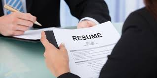 Resume Writers Mesmerizing What Services To Expect From Federal Resume Writers And How To
