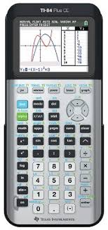 How To Make A Pie Chart On Ti 84 Plus Top 10 Best Graphing Calculators For Students Professional