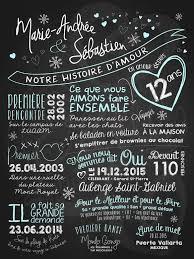 Elegant Citation Anniversaire De Mariage Mariage Francais