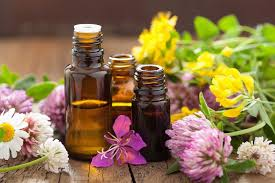 Essential Oil Dilution Chart The Sacred Wellness School Of