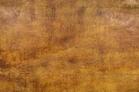 Grunge Texture Dripping Stained Concrete Wall Orange Brown Wallpaper -  TextureX- Free And Premium Textures High Resolution Graphics TextureX