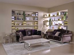 Western Couches Living Room Furniture Western Couches Living Room Furniture Best Living Room 2017