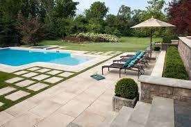 Landscaping ideas patio furniture ny nj pa ct
