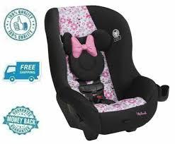 fl baby convertible car seat disney