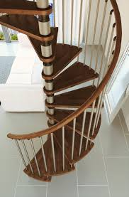 Best Spiral Staircase Best 25 Spiral Staircase Kits Ideas On Pinterest Pencil