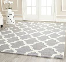 25 best rug hunting images on indoor outdoor rugs