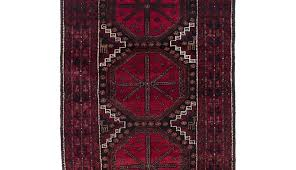 full size of 8 x 10 indoor outdoor rugs 8x10 large threshold target small decorating good
