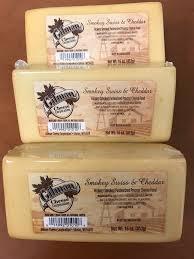 Finlandia Light Swiss Cheap Finlandia Swiss Cheese Find Finlandia Swiss Cheese