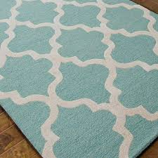 turquoise kitchen rugs image of ideas green rug red and turquoise kitchen rugs