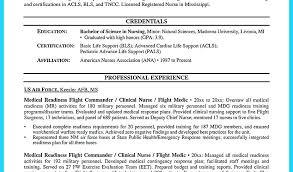Nurse Anesthetist Resume Certified Registered Nurse Anesthetist Resume Awesome Perfect Resume 61