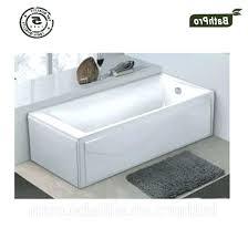 2 sided bathtub 2 sided bathtub 2 sided bathtub 2 sided skirted bathtub 2 sided corner